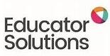 Educator Solutions