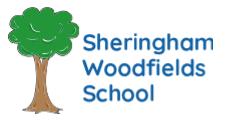 Sheringham Woodfields School